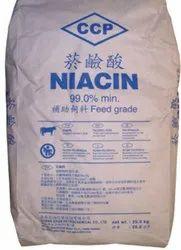 Niacin IP
