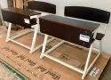Classroom Desk Bench