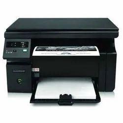Hp Laserjet Pro M 1136 Multifunction Printer