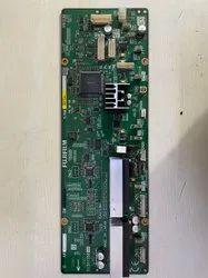Fujifilm Capsula X/Xl2 Snd23B