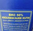 BKC 50%