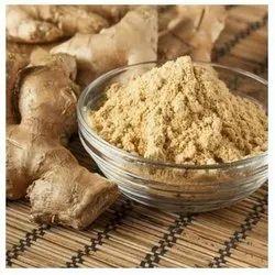 Ginger Powder, Cool, 500 Kg