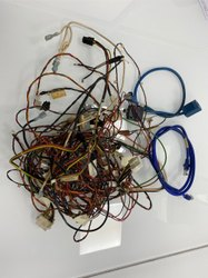 Carestream 5700/5950 All Cables