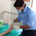 Vac Therapy Service