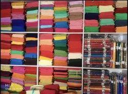 Cotton Lining Fabric Manufacturer