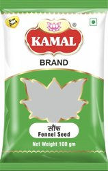Fennel Seeds 100Gm