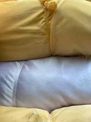 Nighty Lycra Fabric
