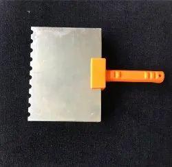 Aac Blocks Masonry Tools