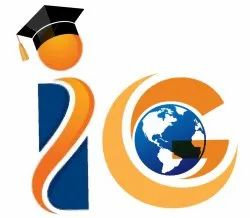 Indo Global Educational Service