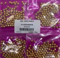 Imitation Beads