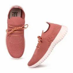 Ladies Sport Shoes,