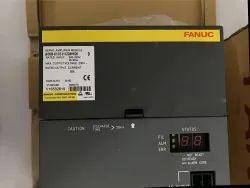A06B-6012-H122-H520 Fanuc Servo Amplifier
