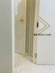 Shell Curtains