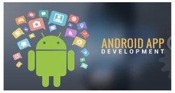 2 Mobile App Android Training Courses, Noida