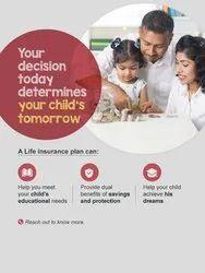 Life Insurance Service, Warangal