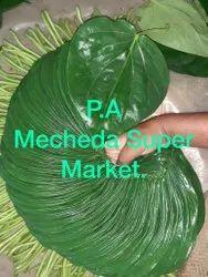 Metha Pan ( Khar Gol Patta)