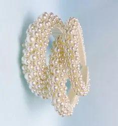 Fashion Headband Premium