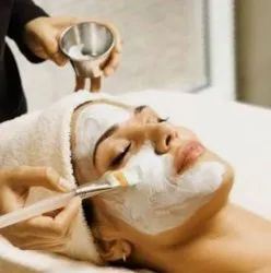 Skin Care Treatment Services
