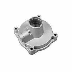 CAD / CAM Designing Firm Die Casting Mold Design, Automotive, Pan India