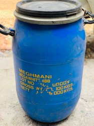 Meghmani Dyes And Intermediates