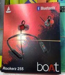 Boat Rockers 255