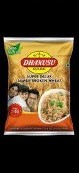 Dhanusu Samba Ravai (Premium Quality)