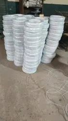 Satyam Cable 3Mm Nose Wire