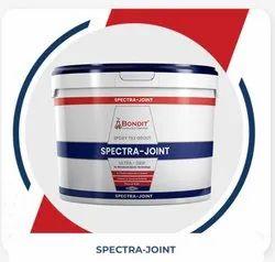 Bondit Spectra Joint ( Epoxy Tile Joint)