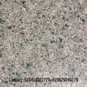 Nosara Green Granite Slab(p), Thickness: 16 Mm