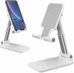 Folding Desktop Phone Stand
