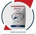 Bondit Block Bond