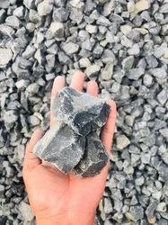 65mm Crushed Stone Aggregate, For Construction