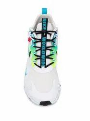 Men Running Shoes Nike Airmax 27C React World Wide