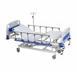Mechanical Icu Bed Abs Panels