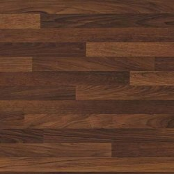 Wooden Flooring, Thickness: 8mm