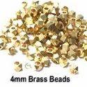Brass Beads Chorsa