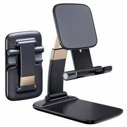 Mobile Desktop Stand