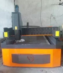 Cnc Automatic Wood Router