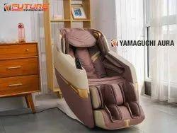 massage chair repair