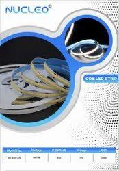 Cob Led Strip