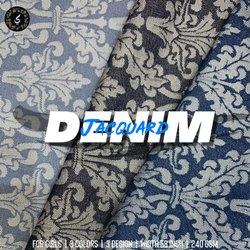 For Textile Lam Lam Fabric