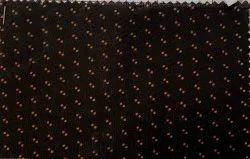 Cotton Dot Print Lining Fabric
