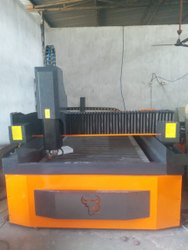 Wood Craving Small Machine