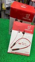 One Plus Wireless Earphone