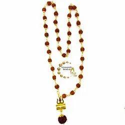 Rudraksha Mala