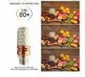 E27 Led 6W+6W Corn Bulb