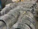 Tata Wiron Premium Heavy Coated GI Wire