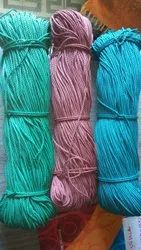 2 Mm Ropes