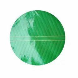 Kela Patta Circle Cutting