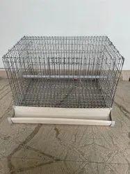 Chicks Cage